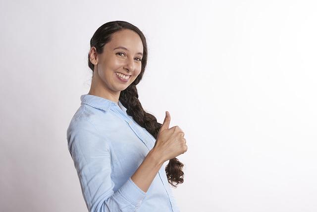 日本で働くキャリア女性がうまくいくために