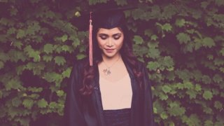 独身日本人女性は海外MBAに行くべきか?